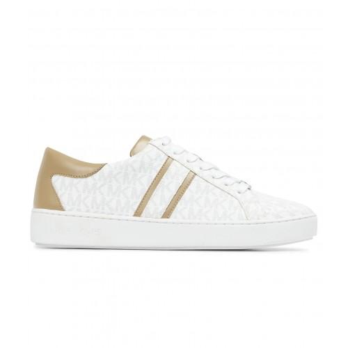 Sneakers Keaton Michael Kors