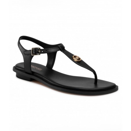 Sandale MICHAEL KORS Mallory Noir