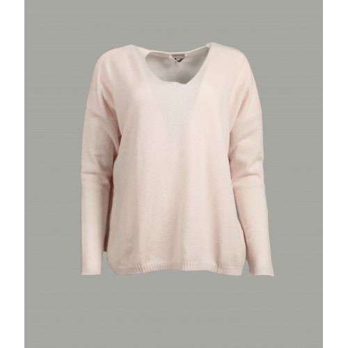 PULL BANCO  A.POIL ROSE